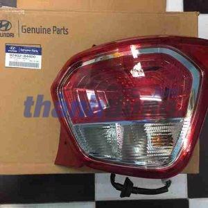 Đèn hậu Hyundai I10 Grand Sedan