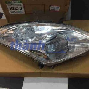 Đèn pha Suzuki Swift
