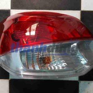 Đèn hậu Mitsubishi Attrage