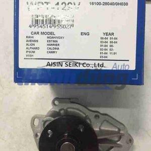 Bơm nước Toyota Rav4