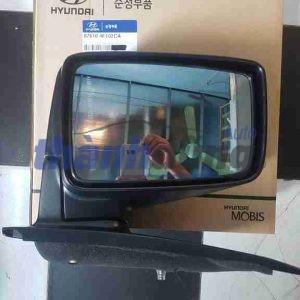 Kính/ gương chiếu hậu Hyundai Porter 2