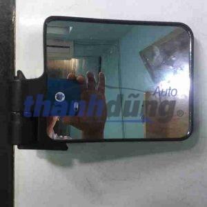 Gương chiếu hậu Suzuki 5 tạ