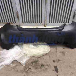 Cản sau Chevrolet Spark M300, Daewoo Matiz 4