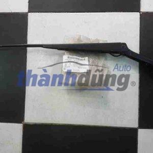 Cần gạt mưa Chevrolet Spark M200, Daewoo Matiz 3
