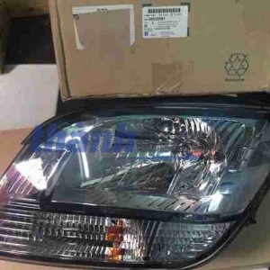 Đèn pha Chevrolet Orlando