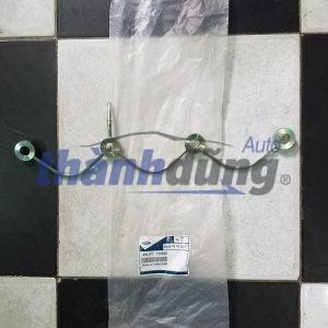 VAN HỒI DẦU FORD RANGER, MAZDA BT50-WL5113G90