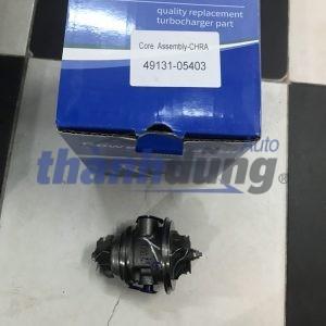 RUỘT TURBO TĂNG ÁP FORD TRANSIT-49131-05303
