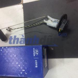 CẢM BIẾN BÁO DẦU HYUNDAI HD65, HD78, HD72 – 944005H500EX