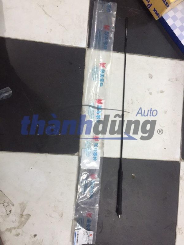 ĂNG TEN FORD TRANSIT CHÍNH HÃNG-5M5T18A886BA