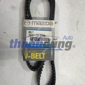 DÂY CAM MAZDA 626-FS0112205A – FS0112205A
