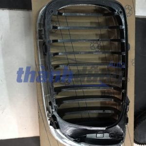 CA LĂNG BMW 320I, 325I–851138208489