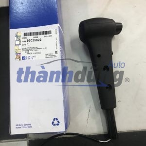 CẦN ĐI SỐ TỰ ĐỘNG CHEVROLET SPARK –95025822EX