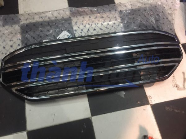 MẶT CA LĂNG FORD ECOSPORT–GN1517B968AAW