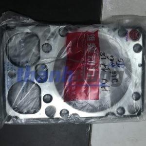 GIOĂNG ĐẠI TU THACO AUMAN C1500-TDN260121