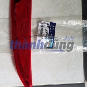 ĐÈN CẢN SAU HYUNDAI AVANTE-924012Q500EX2
