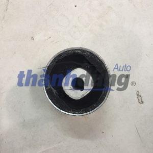 CAO SU CÀNG A NHỎ AUDI A7, A6-4G0407183A