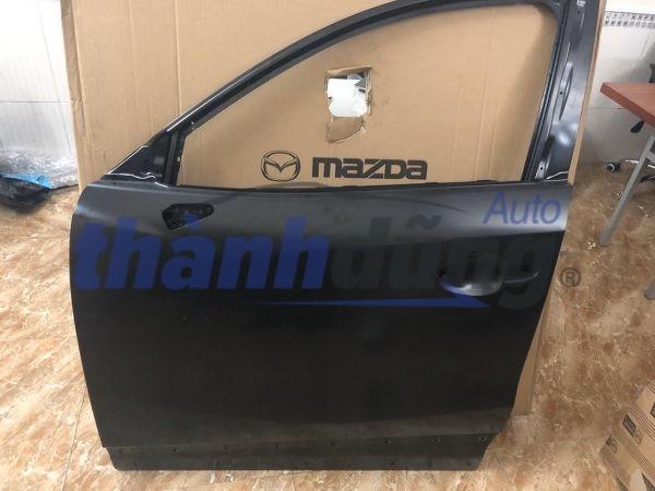 BJS759760B-CÁNH CỬA TRƯỚC MAZDA 3