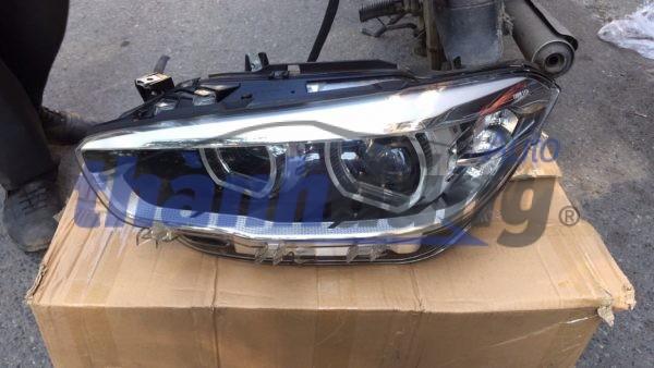 ĐÈN PHA XE BMW 116I, 118I F20