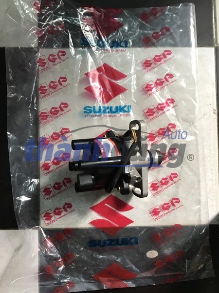 BỘ CHIA ĐIỆN SUZUKI WAGON, SAMURAI-TDN28031