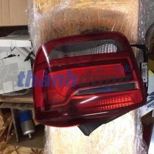 ĐÈN HẬU XE BMW 118I, 116I