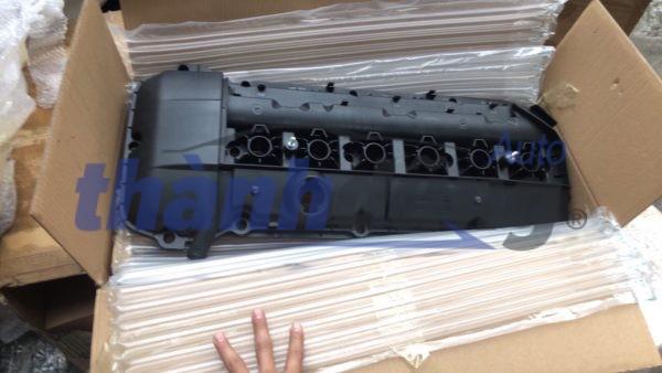 NẮP MẶT MÁY XE BMW 520I, 525I, 530I E39