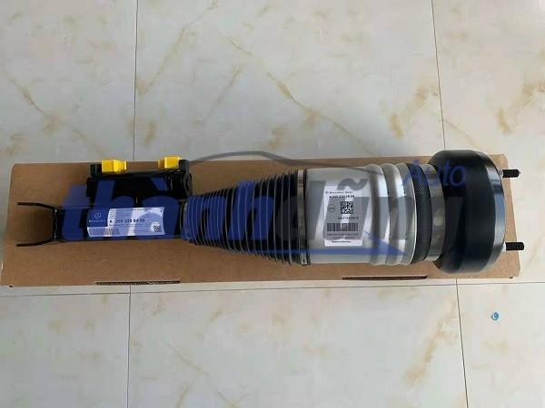 GIẢM XÓC TRƯỚC C200, C250 W205