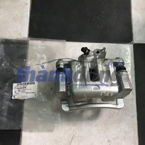 95975167-GÔNG PHANH CHEVROLET SPARK M300, DAEWOO MATIZ 4