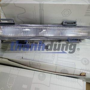 ĐÈN GẦM GL500, GL63 AMG